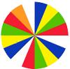 Logo Schilderskring Diever